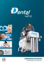 Catalogo Dental dry