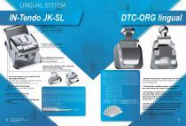 2021 DTC Catalog - 7