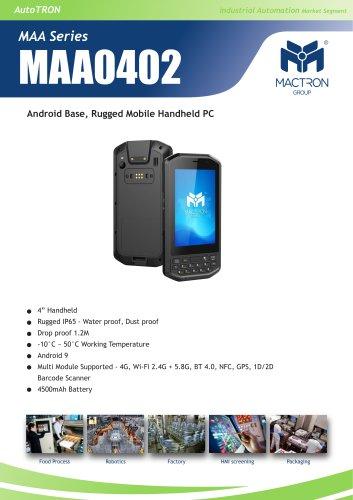 MAA0402