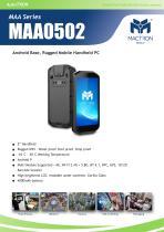 MAA0502