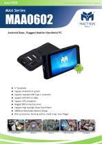 MAA0602