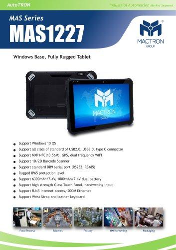 MAS1227