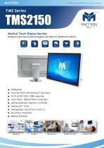 TMS2150