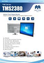 TMS2380