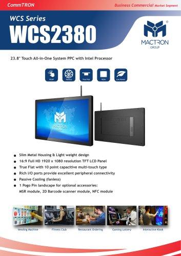 WCS2380