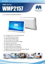 WMP2157