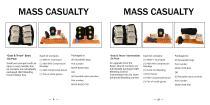 Product Catalog - 11