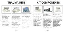 Product Catalog - 12