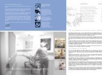Catalogue - 2