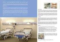Catalogue - 3