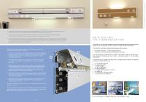 Catalogue - 4