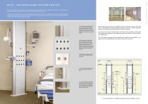 Catalogue - 7