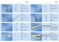 Medical and laboratory attachments - 5