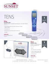 TENS - 1