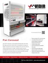 Pan Carousel