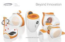 Beyond Innovation - 1