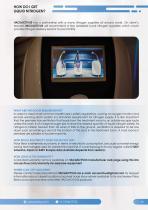 Brochure of Local Cryo - 11