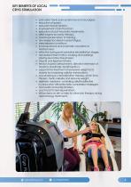 Brochure of Local Cryo - 3