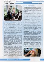Brochure of Local Cryo - 7