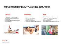 Beautylizer RSL Brochure - 12