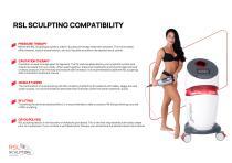 Beautylizer RSL Brochure - 13