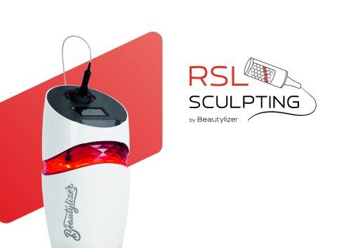 Beautylizer RSL Brochure