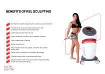 Beautylizer RSL Brochure - 7