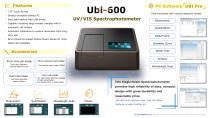 Ubi-600 _ Catalog - 2