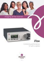iFlow leaflet