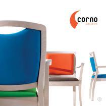Corno Comfort e Design