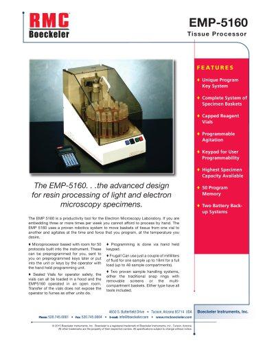 EMP-5160