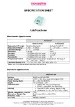 LabTouch-aw