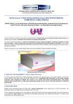 SAFAS UVmc2