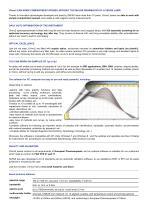 SAFAS UVmc2 - 2