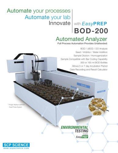 BOD-200