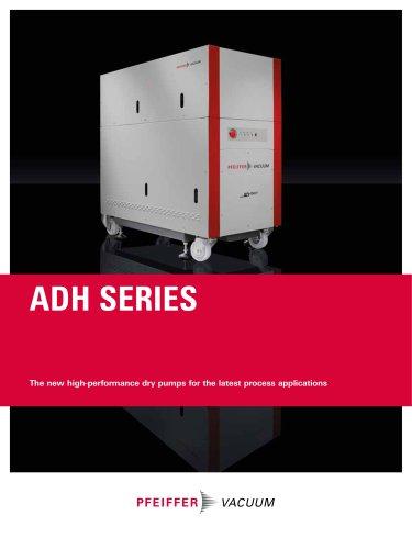 ADH Series