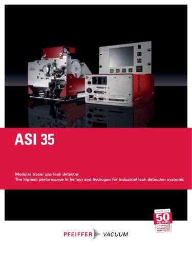 ASI 35