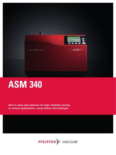 ASM 340