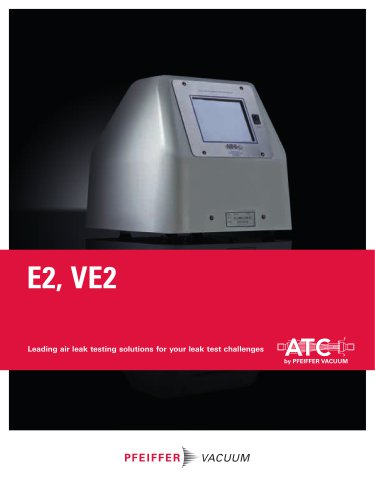 E2, VE2