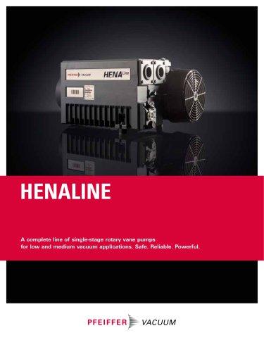 HENALINE