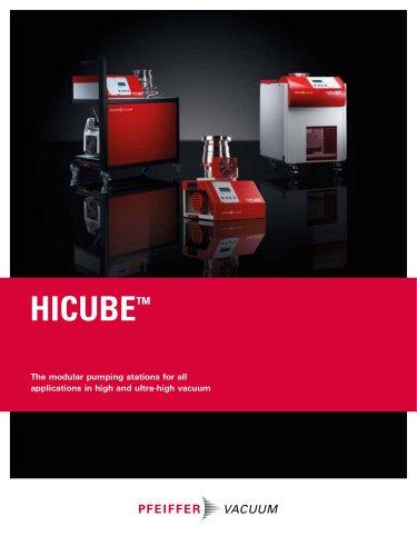 HICUBE™