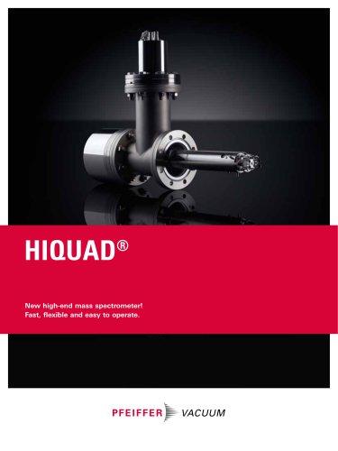 HIQUAD®