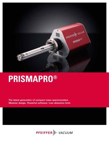 PRISMAPRO