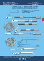 Implant guide tools - 2