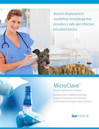 MicroClave®
