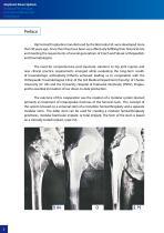 Hip Hemiarthroplasty – type CSB - 2