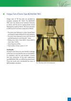 Hip Joint Stem Type BEZNOSKA TRIO - 3