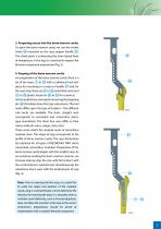 Hip Joint Stem Type BEZNOSKA TRIO - 7