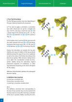 Hip Joint Stem Type BEZNOSKA TRIO - 8