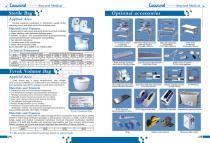 Paper Cutter - 1